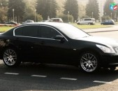 Tours in Armenia with driver / By order / по заказу (VIP CAR) Cheapest prices in