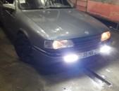 Opel Vectra , 1991թ. 1.8prastoy
