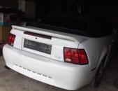 Ford Mustang , 1999թ.