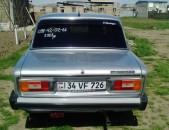 VAZ(Lada) 2106 , 2004թ.