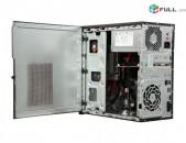 Գերհզոր Տարբերակ Mini PC  HP Pavilion 570-P017C
