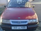 Opel Vectra , 1992թ.