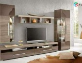 Tv gorka chunenq dzevakan zexcher N 40022