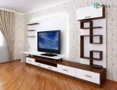 Tv gorka chunenq dzevakan zexcher N 400255