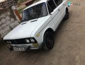 VAZ(Lada) 2106 , 1978թ.