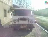 ErAZ 762, 1990 թ.