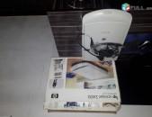 Սկաներ HP scanjet 2400