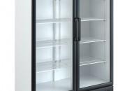 Шкаф холодильный ШХСн-0,80