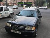 Mercedes-Benz 230 , avtomat full