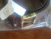 Kanaci kshve goti karichnivi guyni
