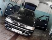 Ford Escort , 1994թ.