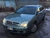 Opel Zafira ,C 2002