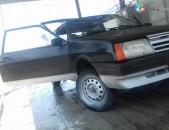 VAZ(Lada) 2108 , 1985թ.