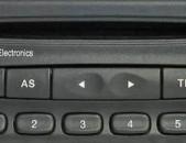 Opeli  zavackoy magnitafon