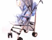 Սայլակ մանկական զբոսանքի /BABY STROLLER,MIX CLRS/ S07S