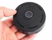 IP Camera 360 градусов HD WiFi (online)