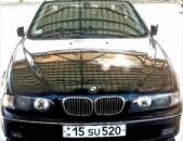 BMW -     M5 , 1999թ.2000