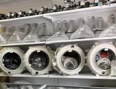 Լվացքի մեքենաների պահեստամասերի խանութ