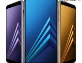 Զեղչված գին Samsung Galaxy A8+ 64GB մոդելի համար: Նաև ապառիկ վաճառք