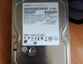 Hamakargchi vinch * HDD * Hitachi (7200rpm sata 3.0gb) 320Gb + անվճար առաքում