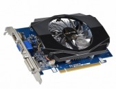 Xaxayin VideoCard Nvidia GT630 2GB DDR3 128Bit + araqum