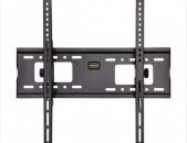 TV sharjakan (verev-nerqev) kaxich SH 44T 23