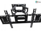 Barcr voraki TV sharjakan kaxich CP502 32
