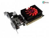 Videocard Palit GeForce GT430 2Gb DDR3 DVI, HDMI + անվճար առաքում և տեղադրում