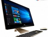 Համակարգիչների ծրագրային սպասարկում Ձեր տանը ՄԱՏՉԵԼԻ ԳՆԵՐՈՎ