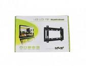 LED LCD PDP flat panel tv wall mount 14-42patin amracvox kaxich + ARAQUM