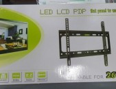 LED LCD PDP l flat panel tv wall mount 26-55 kaxich + ARAQUM