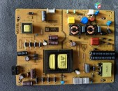 17ips20S Vestel Power Supply board