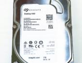 Hamakargchi vinch * HDD * Seagate 1Tb 7200 + անվճար առաքում և տեղադրում