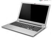 Acer V5-551 մասեր - maser V5-551G-84554G50Mass