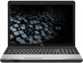 HP G71-340us նոթբուքի մասեր