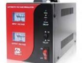հոսանքի կարգավորիչ Mercury AVR-1000 Automatic voltage regulator
