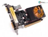Video card GeForce 520, 1 GB, HDMI, VGA, DVI