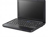 Նեթբուք Samsung NP-N150