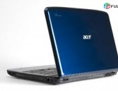 Acer MS2286 maser