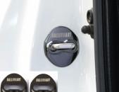 Mitsubishi ralliart dran zamoki kaparich 2 hat@