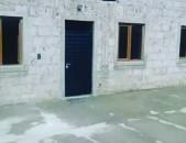 վաճառվում է 3 սենյականոց  սեփական տուն նոր Խարբերդում