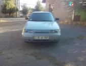 VAZ(Lada) 2112 , 2004թ.