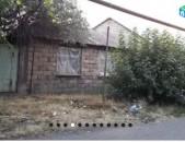520 QM HOXATARACQ ,SEPAKAN TUNOV , Նոր Արեշ, Երևան, Հայաստան 42 փողոց 36 տուն