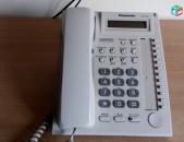 Վաճառվում  է մինի  ատեսի  հեռախոս Panasonic