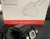 Junsun S500 ADAS Мини Автомобильный видеорегистратор