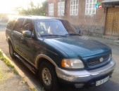 Ford Expedition , 1997թ.