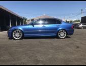 BMW Series 3 , 2003