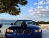 BMW Series 3 , 2007թ.