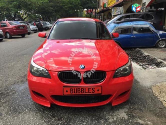 Kgnem Vtarvac kam asarq BMW  E46 e90 e60 e70 e53 e92 e93 e71