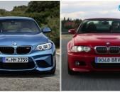 Bmw e46  raskulachit.BMW e53 x5 raskulachit